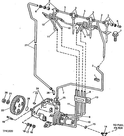xas 185 jd7 service manual the knownledge