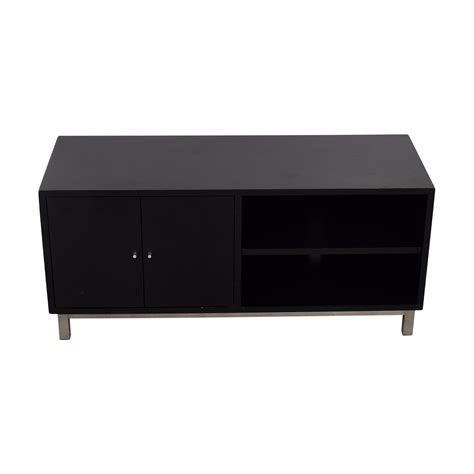Room And Board Media Console by Shop Room Board Media Quality Second Furniture