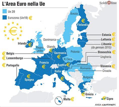 lavorare in belgio con carta di soggiorno italiana la malattia dell europa si chiama la voce di new york