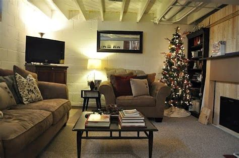 basement decorating ideas on a budget 25 best ideas about unfinished basement decorating on unfinished basement storage