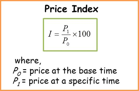 Fischer S 8 Imundex 11 1 index number spm additional mathematics
