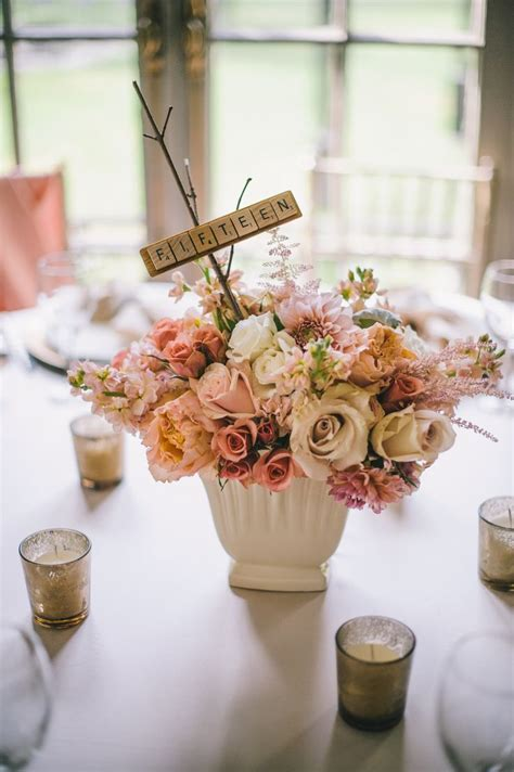 14 best images about scrabble themed wedding ideas on
