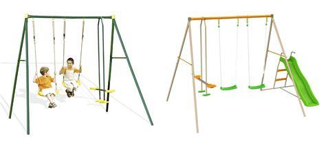 imagenes de niños jugando en un columpio columpios para jugar y decorar