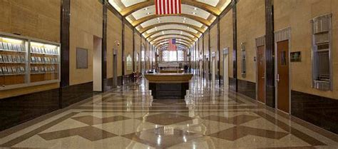 Michigan Eastern District Court Search United States District Court Eastern Michigan District