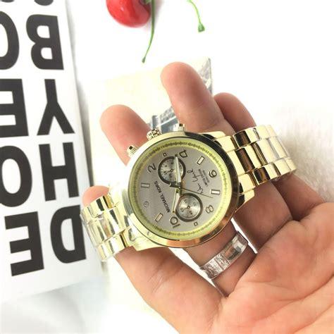 aliexpress zegarki zegarek michael kors z aliexpress aliexpress markowe