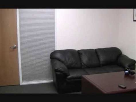 casting couch asu student backroom casting couch destroys asu student s career