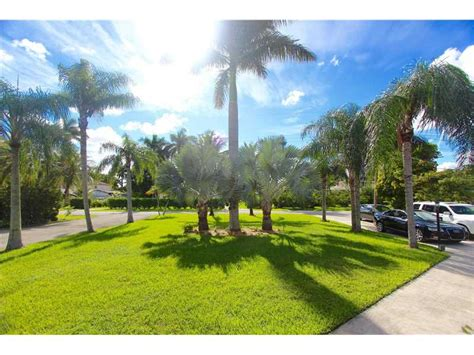 Biscayne Gardens biscayne gardens homes for sale miami real estate in