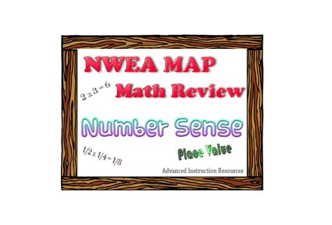 58 best nwea map test images on pinterest