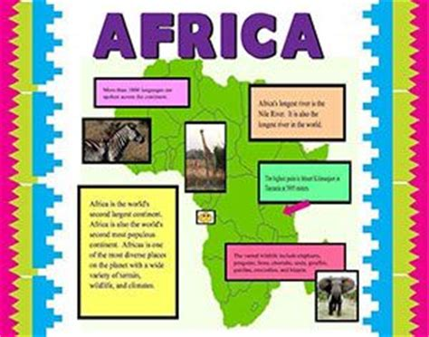 poster design ideas for school projects 1000 images about peru project on pinterest tennessee