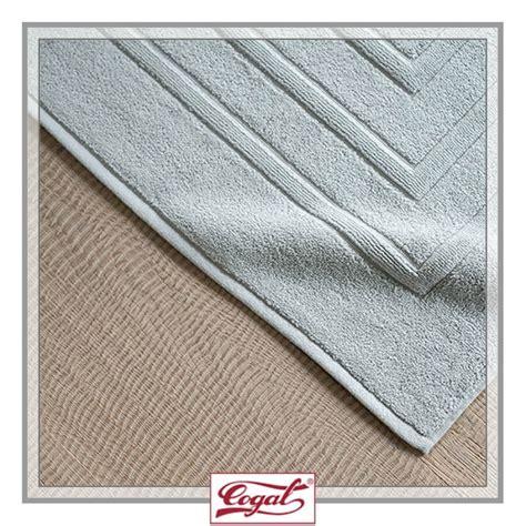 tappeti carpet tappeto top carpet