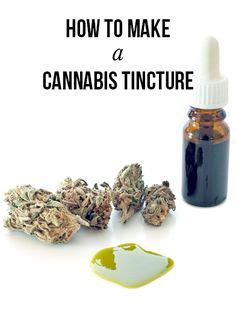 Proven Marijuana Detox Methods by Related Image Green Building Cannabis