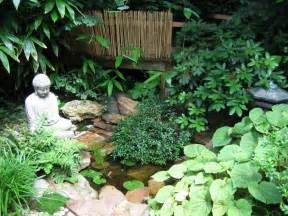 Small Japanese Garden Ideas Small Garden Ideas Plants Photograph Plant A Japanese Garden