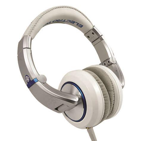 Headphone Numark numark electrowave premium headphones