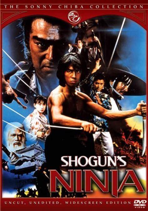 film ninja assassin terbaru wojownicy ninja tajemnica dw 243 ch mieczy 1980 filmweb