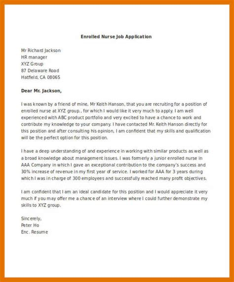 cover letter trainee dental application letter for trainee dental 28 images