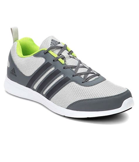 adidas white running shoes price in india buy adidas