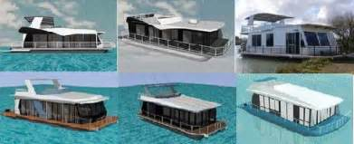 Build Your House Online by Gallery For Gt Diy Houseboat Pontoon