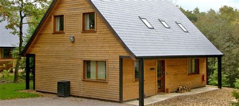 Cheap Cottages To Rent Uk Alton Towers Cottages Cottages For Rent Near Alton