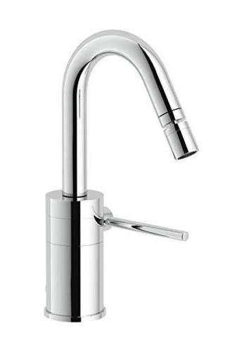bidet plus rubinetti miscelatori outlet
