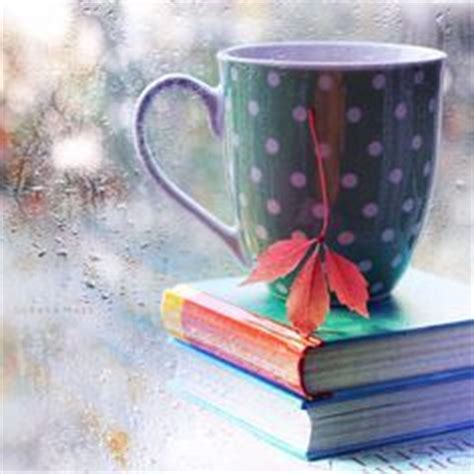 libro let it rain coffee 1000 images about mi curriculum en on learning a second language sons