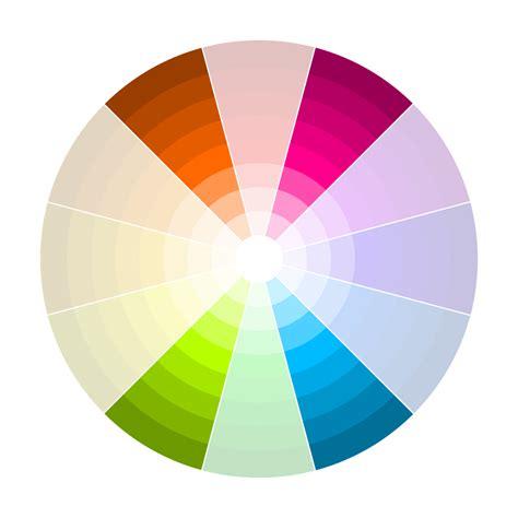 blender colors understanding colors blender guru