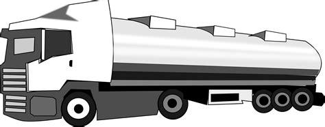 free truck tanker truck clipart 101 clip
