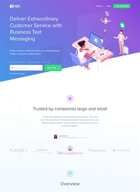 Most Reliable Search Website Algolia Land Book The Finest Picked Website Inspirations