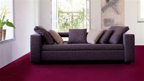 Funky Bed Designs For All Of Our Little Quirky Secrets Doc Sofa Bed
