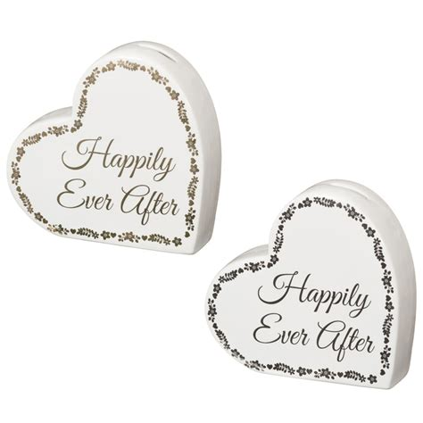 Wedding Money Box Quotes by Wedding Money Box Happily After Wedding Gifts B M