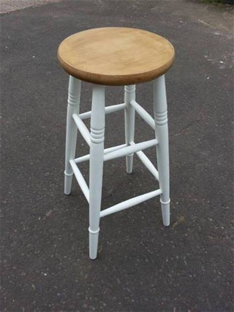 shabby chic bar stool country life furniture quality
