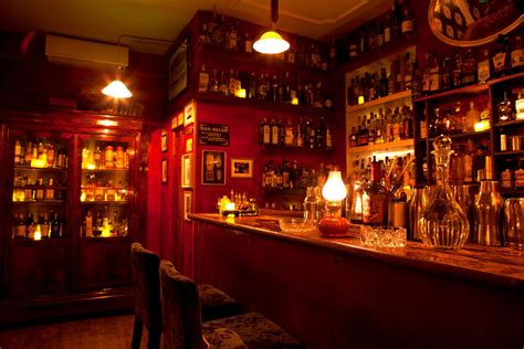 speakeasy bar 560d7131ae1e168b08f56937 jerry thomas project rome