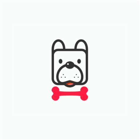 design logo dog dog logo logo design gallery inspiration logomix