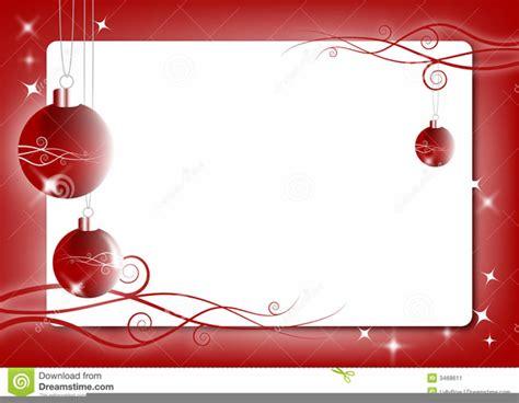 cornice natalizia cornice natalizia clipart free images at clker
