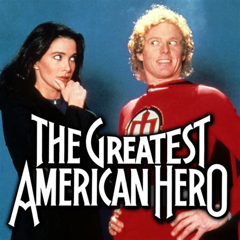 The Greatest American Intro The Greatest American Season 2 New Digital Cinedigm Entertainment