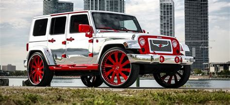 Sheckler Jeep 23 Best Images About Jeep On Cars