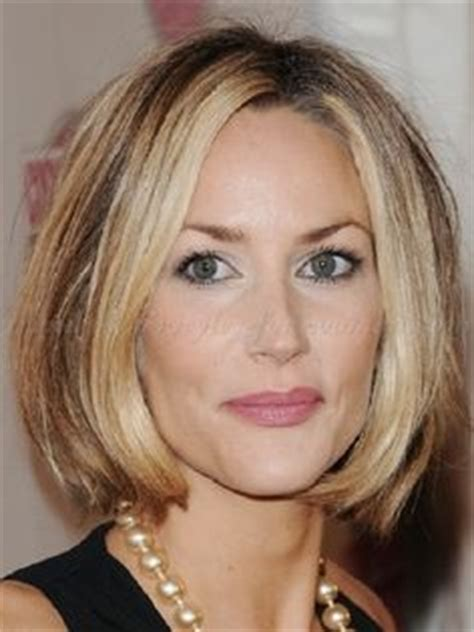 over 50s hairstyles page boy for women 1000 images about 2015 haircuts on pinterest pageboy