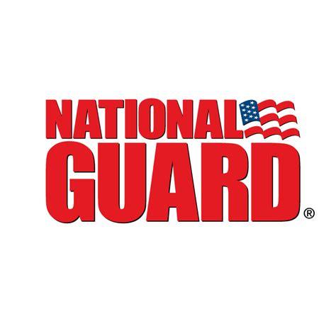 careers national guard