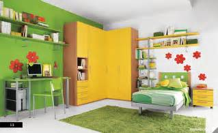 Wall art has also become a convenient way to dress up a child s room