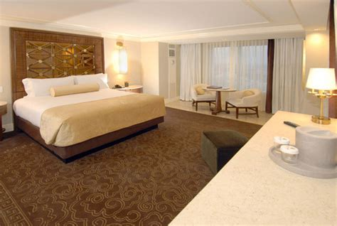 caesars rooms atlantic city caesars resort home of the pier shops dining atlantic city hotel united states limited time