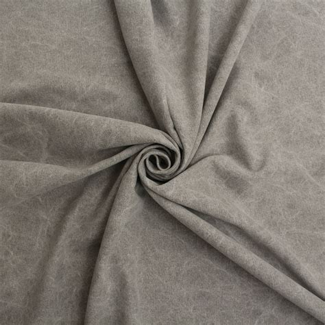 heavy weight linen upholstery fabric 100 linen stonewashed slate grey heavy weight sofa