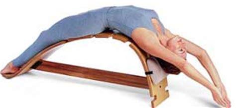 yoga whale bench mats mats mats resistance bands