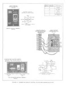 onan genset wiring diagram onan free engine image for user manual
