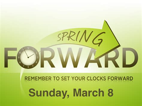 search results for daylight savings time 2015 images
