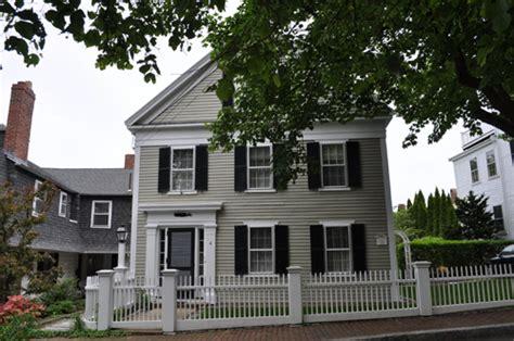 white house color house colors gray white green or black katy elliott