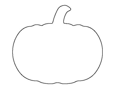 pumpkin template free 25 unique printable pumpkin stencils ideas on