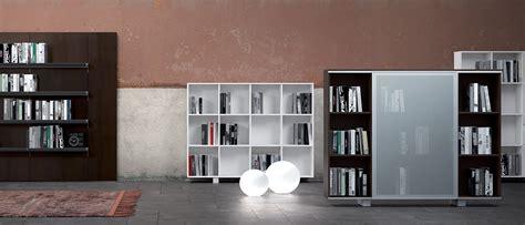 mobili per ufficio brescia arredo ufficio brescia mobili per ufficio brescia