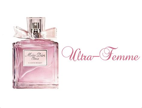 Parfum Zara Ultra miss cherie feminine threat not only does smell 96854 1 parfumes 1 parfumes