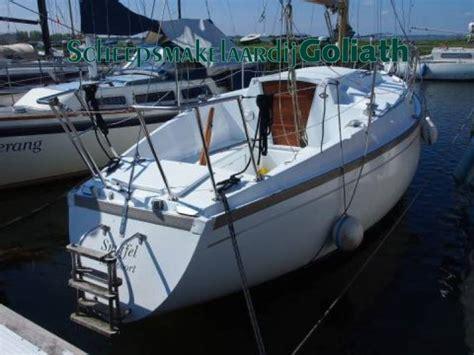 dufour dufour dufour  boats  sale boatscom