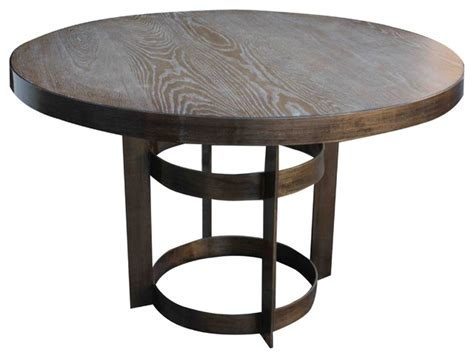 eclectic dining tables dining room tables eclectic dining tables los