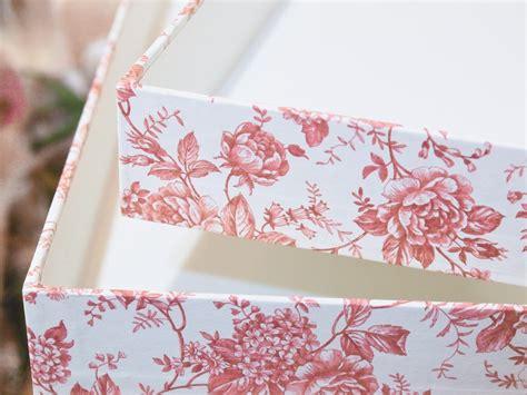 decoracion de cajas de carton para guardar ropa cajas para guardar vestidos de novia arnaga papeler 237 a